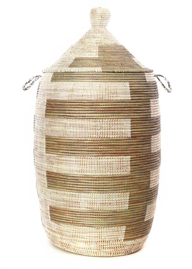 Basket Weaving Supplies South Africa : Best images about african baskets senegal