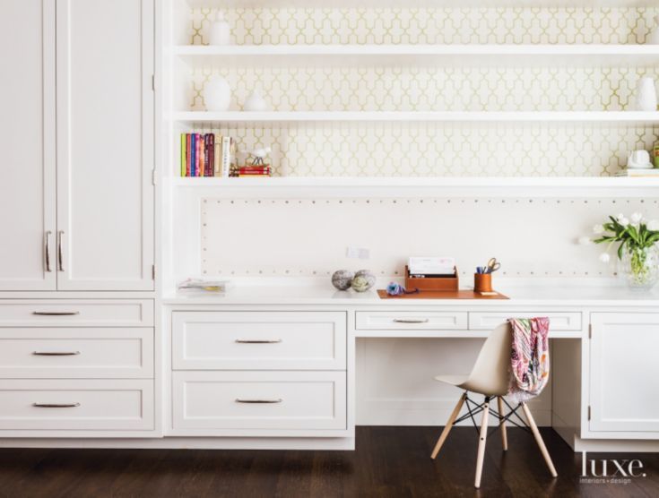 Best 25+ Kitchen Desks Ideas On Pinterest