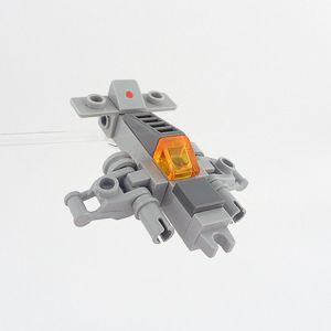 C-6 Buzzer   Yloquen   Flickr