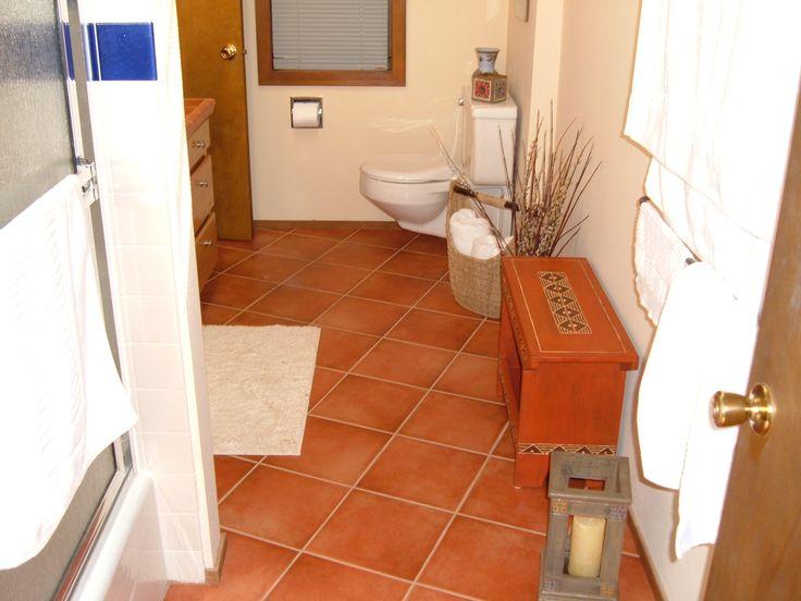 Best Bathroom Remodels Images On Pinterest - Bathroom remodel eugene oregon