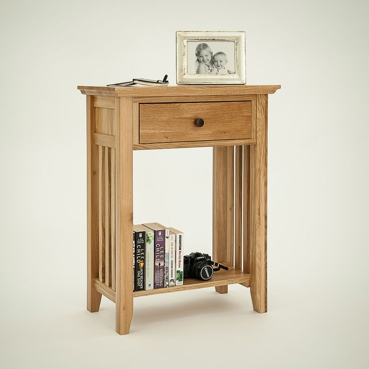Telephone Console Table 73 best console tables images on pinterest | console tables