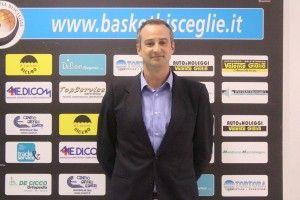 """http://www.bisceglieindiretta.it/2014/05/12/video-ambrosia-il-team-manager-sanna-bella-vittoria-ma-pensiamo-gia-a-gara-2/#.U3Cf__l_suc VIDEO / AMBROSIA, IL TEAM MANAGER SANNA: «BELLA VITTORIA MA PENSIAMO GIA' A GARA 2» Clicca """"mi piace"""" sulla pagina di Bisceglie in diretta per restare sempre aggiornato/a su Bisceglie, 24 ore su 24! https://www.facebook.com/biscegliediretta?ref=hl"""