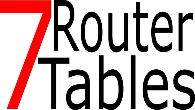 7routertables is a woodworking site that focuses on finding the best woodworking tools on the market and providing an in dept review of these tools. Our aim is to provide tips to help create a tailored routing station to your need. Visit http://7routertables.com/best-wood-router-reviews/