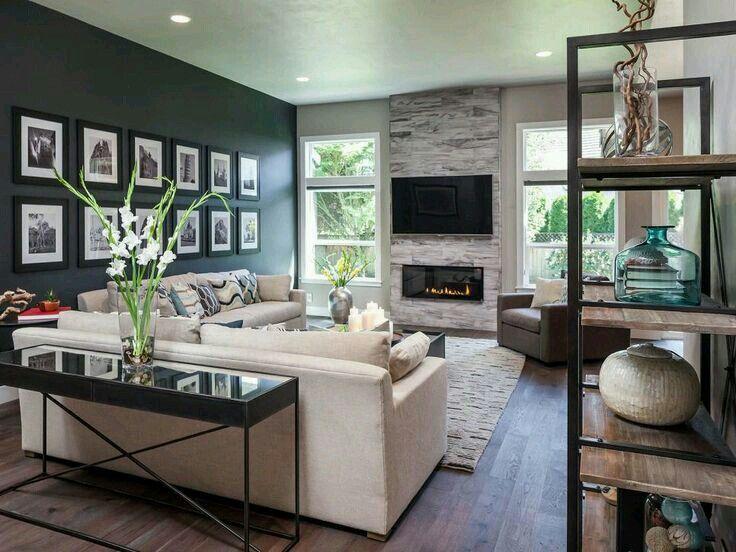 7 besten tapete Bilder auf Pinterest Tapeten, Malen und Tapete - wohnzimmer modern tapezieren
