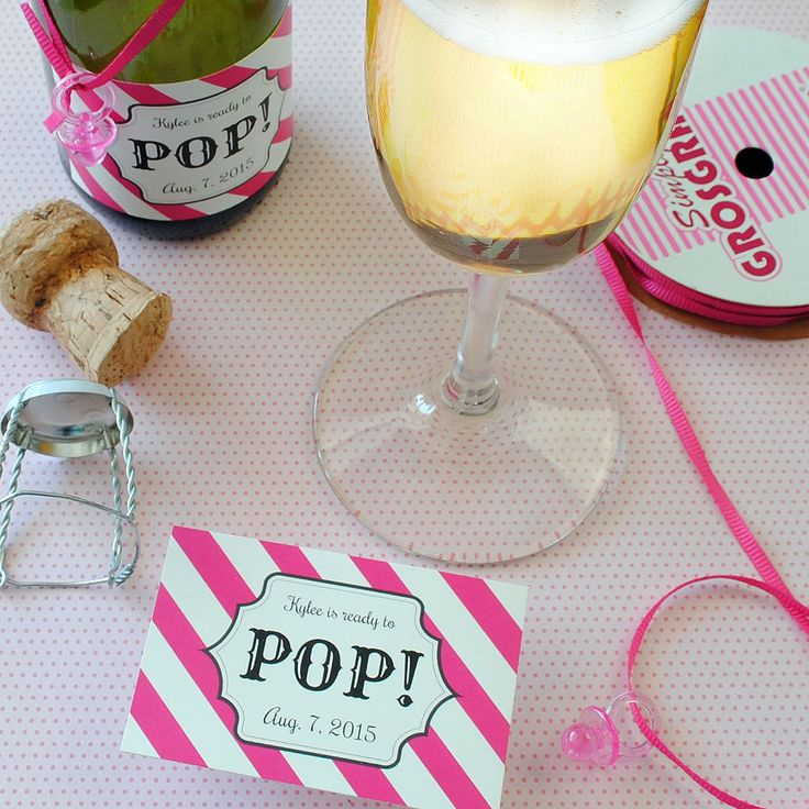 34 Best Adorable Baby Shower Favor Ideas Images On Pinterest Baby