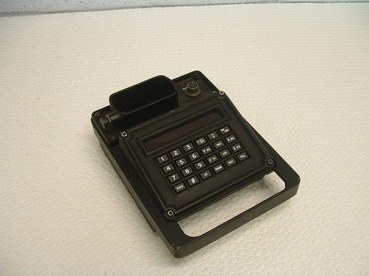 Pin on RADIOTELEPHONES