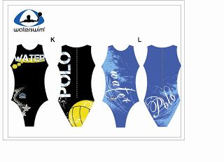 Water Polo Swim Suit - SoFlo Water Polo Blog: Tri-County Coverage & Beyond!: Women's Water Polo Suit Sale !!!