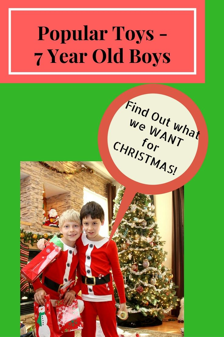 Boy Toys Christmas : Beste afbeeldingen over best toys for year old boys