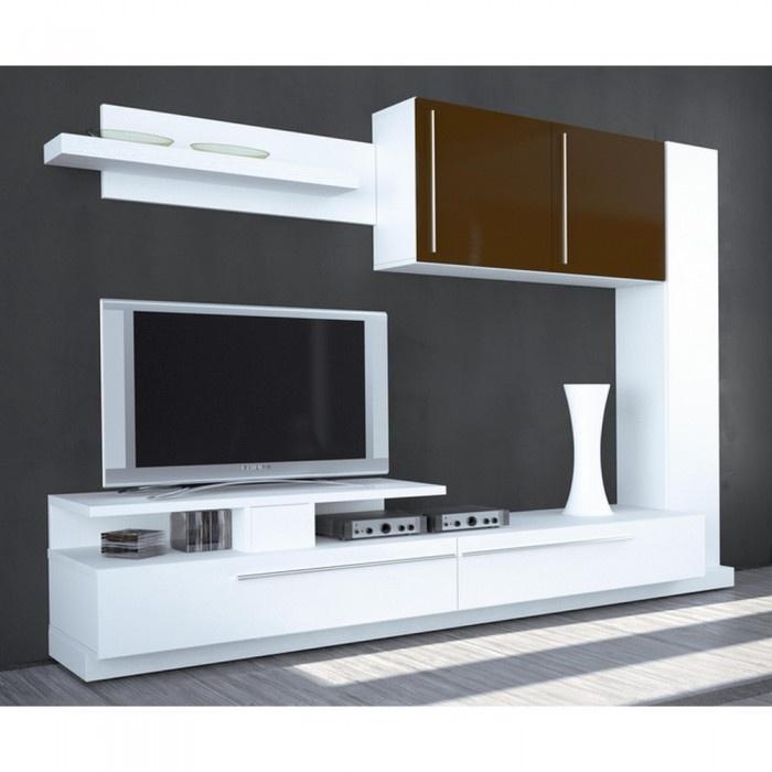Hemnes meuble tv meuble tv bois mtal sur mesure meuble for Meuble tv hemnes