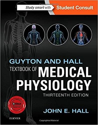 The 25 best e textbooks ideas on pinterest college books free guyton and hall textbook of medical physiology 13th edition e book pdf fandeluxe Choice Image