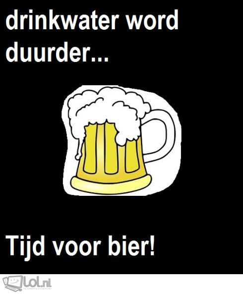 bier humor - Google zoeken