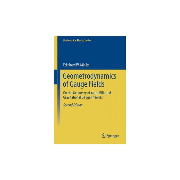 Geometrodynamics of Gauge Fields : On the Geometry of Yang-mills and Gravitational Gauge Theories