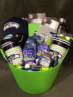 Best 25+ Seahawks tickets ideas on Pinterest | Seattle seahawks ...