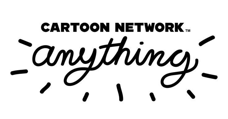 www.cartoonnetwork.com cn-anything-api play rLPj1467127764840
