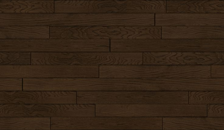 1000 ideas about wood floor texture on pinterest floor