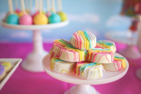 festa-infantil-arco-iris-doces