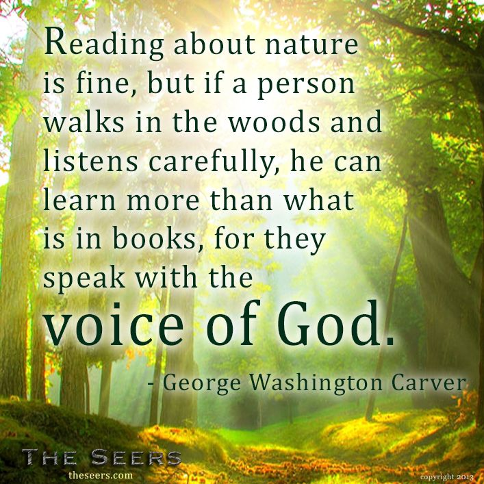 nature of god - Can we truly know anything about God's ...