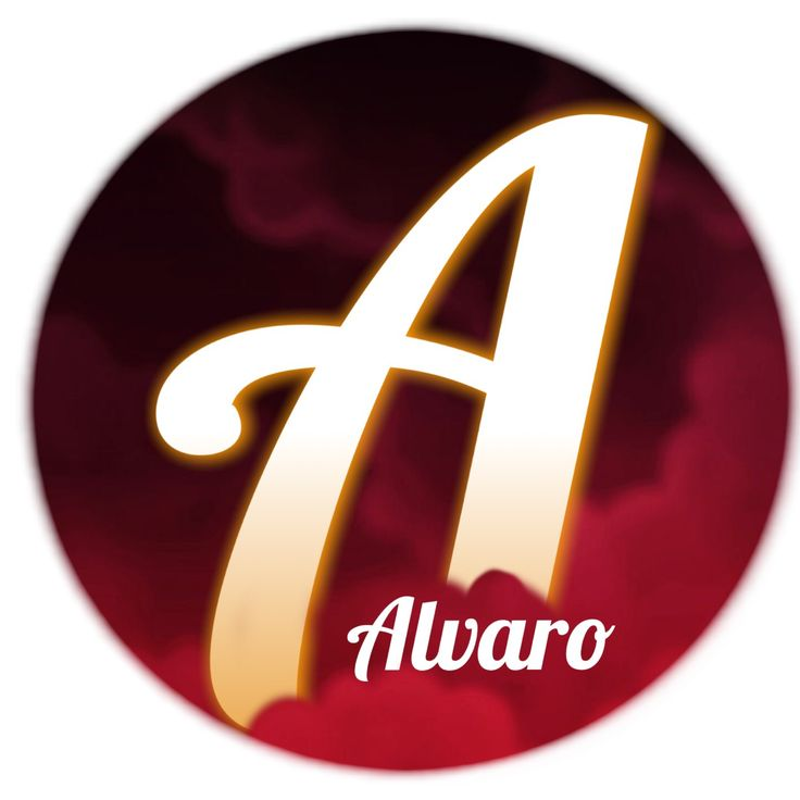 Logo by:@AndyGrfs