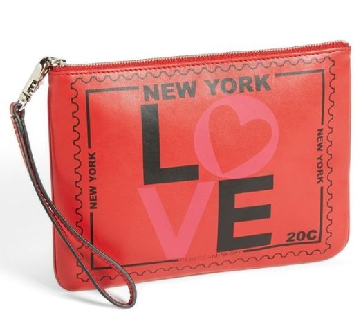 new york valentine's day gifts