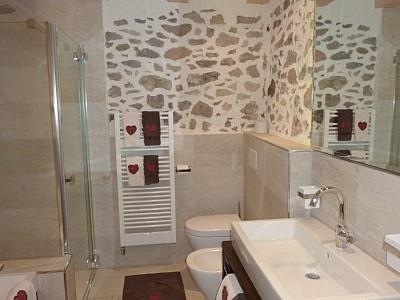174 Best Bathroom Design Ideas Images On Pinterest | At Home, Bath And Bathroom  Designs