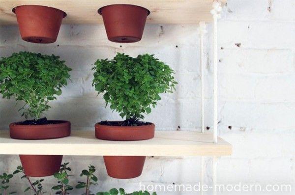 un-jardin-vertical-de-hierbas-aromaticas-03