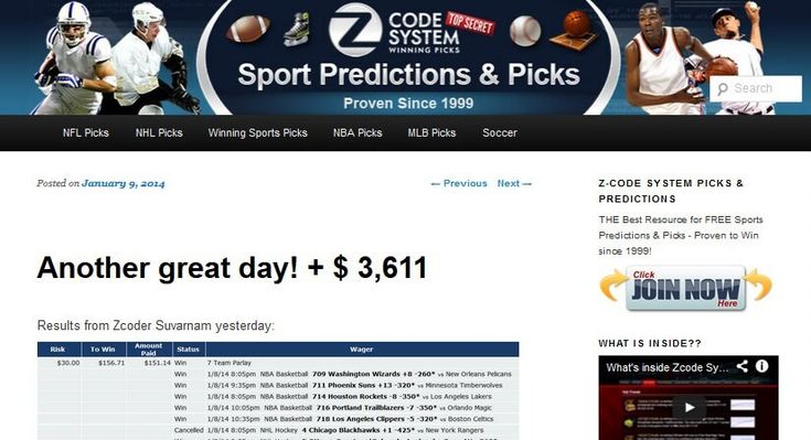 Sports betting algorithm software each way betting horse racing systems that work