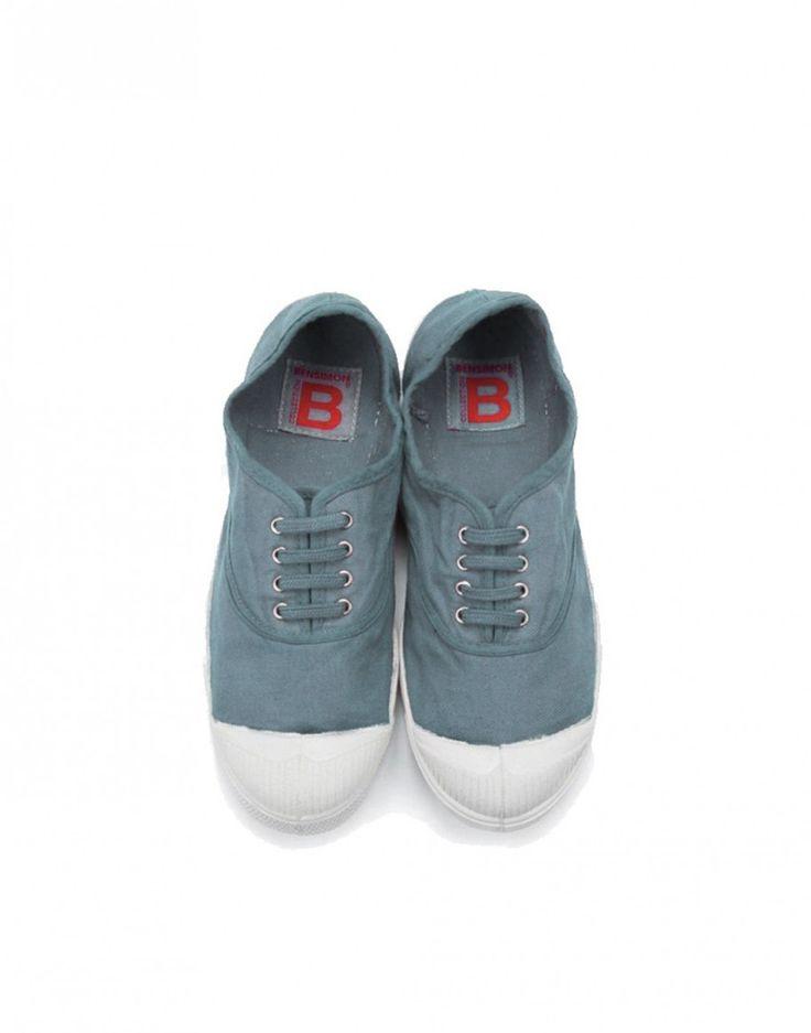 #bensimon #shoes