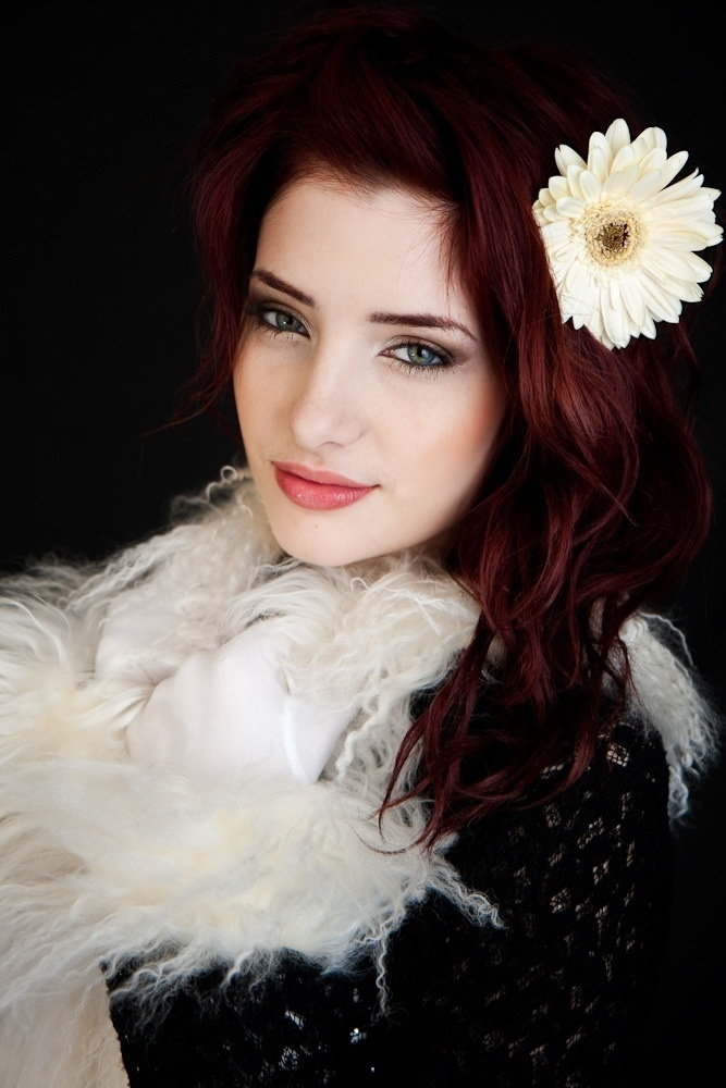 58 Best Images About Girls Susan Coffey On Pinterest