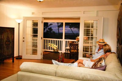 Paia Inn Hotel is a lovely boutique hotel located in the heart of Paia Town, Northshore of Maui. It is a couple of minutes away from the airport and just steps away from the 3-mile stretch of pristine white sand beach.    This small but upscale hotel is a perfect refuge from the hustle and bustle of the city. Staying at Paia Inn Hotel gives the ultimate relaxation that guests long for in a vacation.