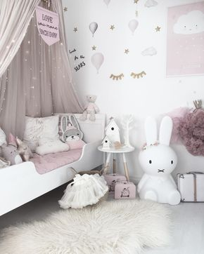 Goodmorning sunny saturday🙌🏼! Today we woke up to a lovely day with a pink sky🙌🏼! Have a great day😘! #mykindoflikeinspo . . . #mittbarnerom #barnerom #barnrumsinspo #barneromsinspo #barnrumsinredning #barnrumsinspiration #babyroom #kidsroom #kidsrooms #kidsroominspo #kidsroomdecor #kidsroominterior #inspoforflickor #inspo_pinky_baby #inspirationforflickor #littleshabbyy #mynordicroom  #interiorandhome  #nordichome #nordiskehjem #nordicinspiration #miffylamp #miffy #sänghimmel…