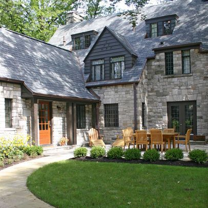 Stone Tudor House 80 best the global house of tudor images on pinterest   tudor