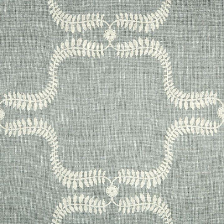 V Arbuthnot fabric