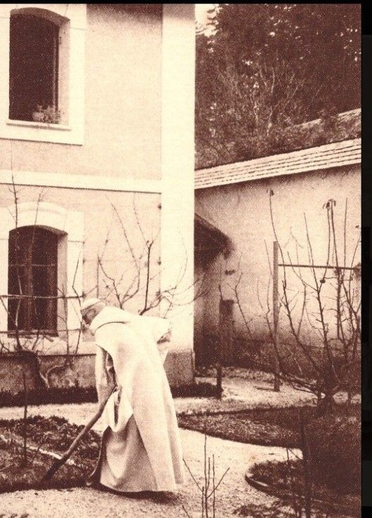 Pin von Maria auf Frames III.   Bilderrahmen, Rahmen, Bilder