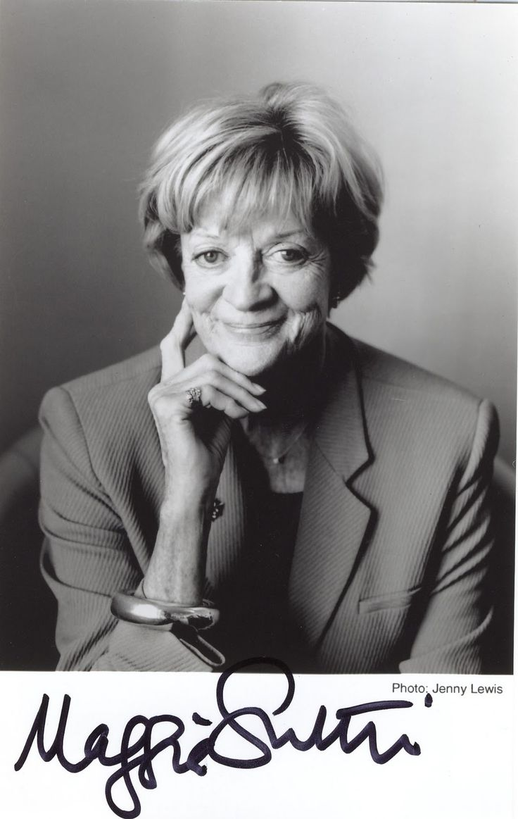 Happy birthday to our favorite badass actress who played our favorite badass transfiguration professor! Maggie Smith, ladies and gentlemen, is not only an incredibly talented actress, but she had freaking breast cancer while filming HP. Did she quit the job? NO. She kept on filming. She is truly a wonderful actress and a wonderful person.