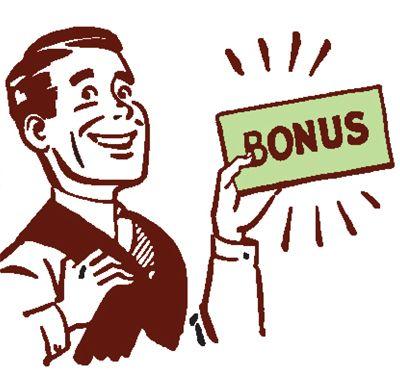 Žaiskite jau dabar!  Užsiregistruokite viename iš mūsų pokerio portalų bei gaukite geriausias pokerio premijas! https://internetinispokeris.lt/premijos/