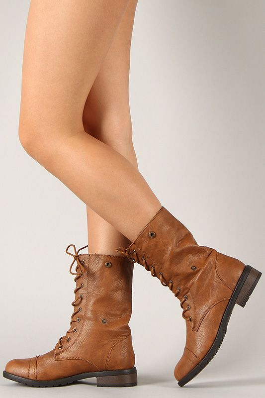 70 best Boots Without Zippers images on Pinterest | Lightning ...