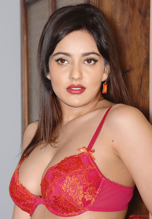 Hot And Sexy Bollywood Movies Tempting Indian Famous Tv Model Actress Neha Sharma Cute Beautiful Photos And Wallpapers With Navel Boob  Hot -4995