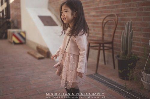 북유럽풍 유아동복, 아기옷, 유아동복, 사랑스런 우리아이 옷은 꼬까얌