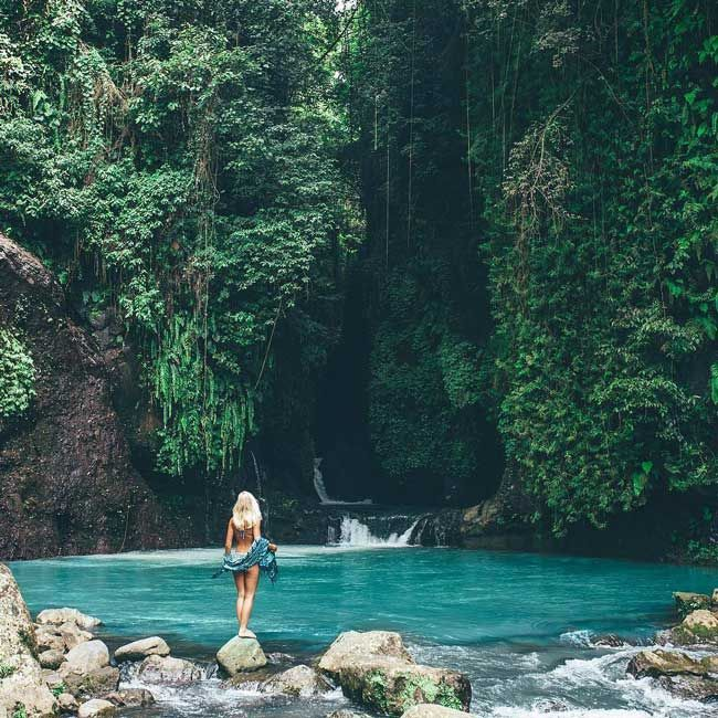 Wisata bali terbaru Keindahan Secret Garden Sambangan  #waterfall #indonesia #bali #wonderfull #nature #wonderfullindonesia #naturephotography #photography #blog #newpost #photo #photos #picoftheday #adventure #social #best #moment #moments