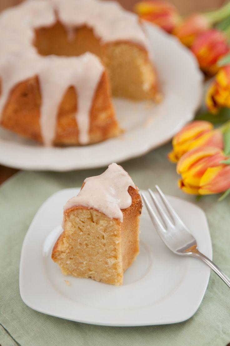 771 besten s e s nden kuchen desserts bilder auf pinterest kekse backen und torten. Black Bedroom Furniture Sets. Home Design Ideas