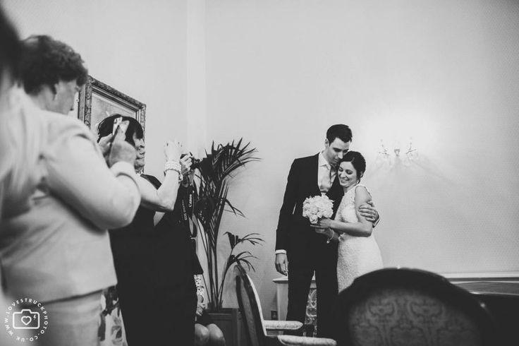 Wedding ceremony kensington and chelsea registry office wedding www