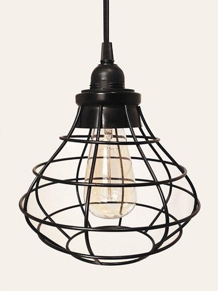 17 best images about our designs tesla industrial lighting on pinterest hanging pendants. Black Bedroom Furniture Sets. Home Design Ideas