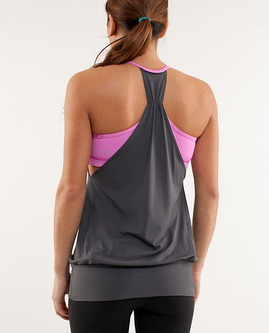 Find great deals on eBay for lululemon. Shop with confidence.