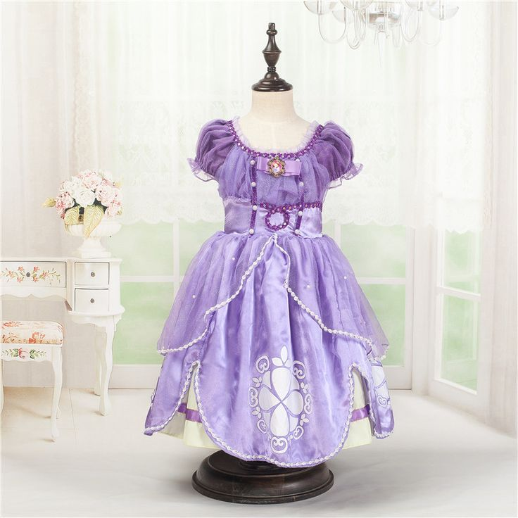Cheap christmas dress, Buy Quality costume princess directly from China dress costume Suppliers: Recommend Size: Size 110 for 2-3Years Kids,Recommend for 100cm height kids.Size 110 for 4Years Kids,Recommend for