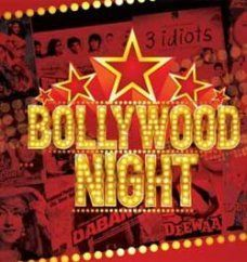 bollywood theme - Google Search