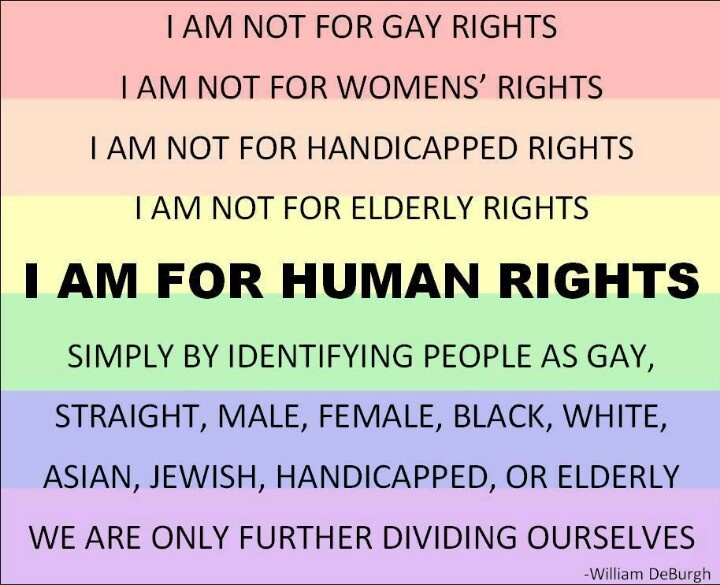 Human Rights Quotes Quotesgram