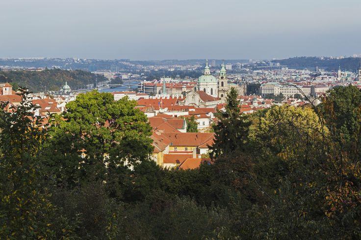 Praha #prague #praha #czechrepublic #wandering #wanderlust #ceskarepublika