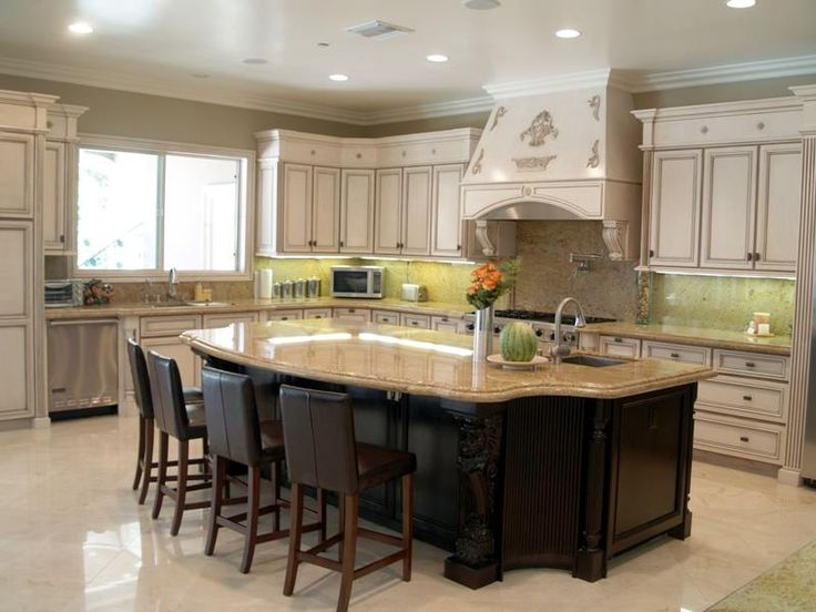 Custom Kitchen Island 25+ best custom kitchen islands ideas on pinterest | dream