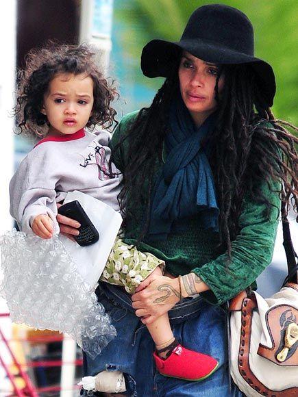 The Celebrity Baby Blog Breastfeeding Gallery   Flickr