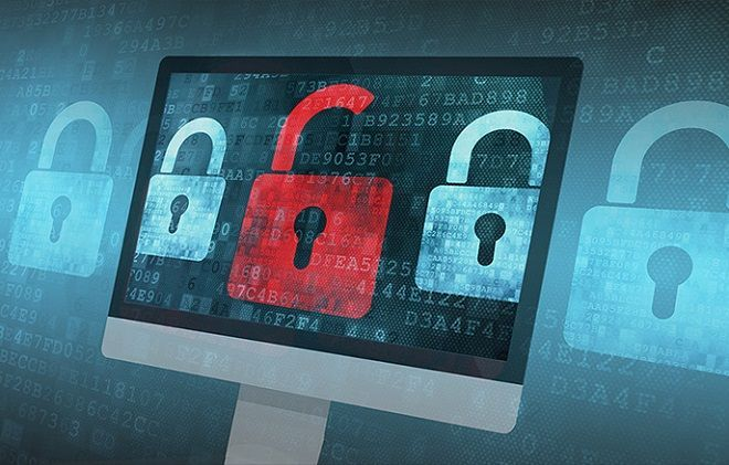 Malicious software or malware is an umbrella term that defines a malicious software or malware is an umbrella term that defines a milieu of harmful programs that can infect your computer it includes viruses spy fandeluxe Choice Image